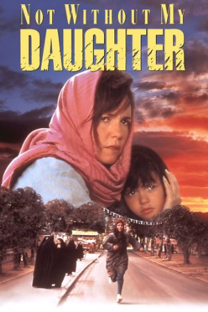 Not without my daughter full download – dvkristi.